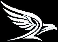 aguia branca menu