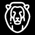 leão-removebg-preview branco